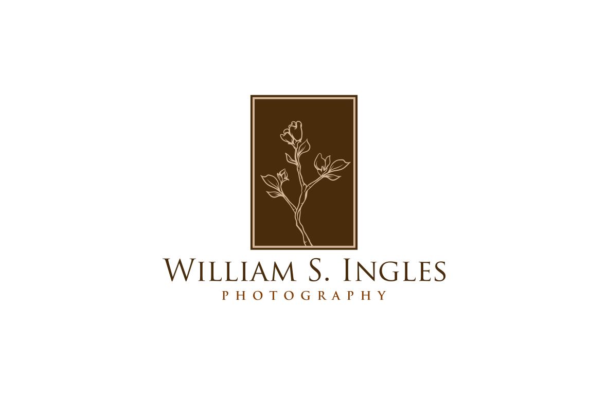 William S. Ingles Photography.png
